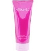 Animale Parfums BODY LOTION 200ml