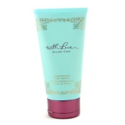 Hilary Duff WITH LOVE 100ml BODY LOTION