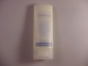 Bath Fundamentals Conditioner Lot of 20 each 0.75 Bottles