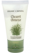 Desert Breeze Conditioner Lot of 18 each 30ml Bottles