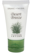 Desert Breeze Lotion Lot of 18 each 30ml Bottles