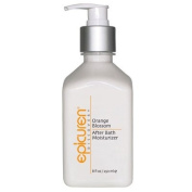 Epicuren Orange Blossom Afterbath Moisturiser