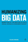 Humanizing Big Data