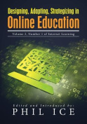 Designing, Adapting, Strategizing in Online Education