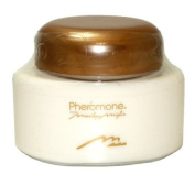 Pheromone by Marilyn Miglin for Women. Whipped Body Creme 240ml / 226g