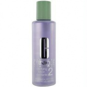 Clinique Clarifying Lotion 2 490ml