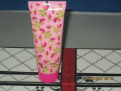 BETSEY JOHNSON ** BODY LOTION ** 70ml TUBE **