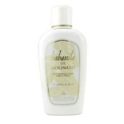 Molinard Habanita Body Lotion For Women 150Ml/5Oz