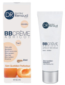 Dr Renaud BBCreme Apricot 50ml Golden