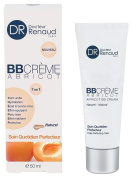 Dr Renaud BBCreme Apricot 50ml Natural