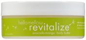 hellomellow Body Butter, Revitalise, 120ml