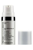 Peter Thomas Roth 'Un-Wrinkle' Lip