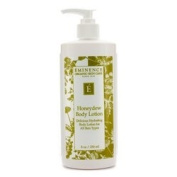 Personal Care - Eminence - Honeydew Body Lotion 250ml/8oz