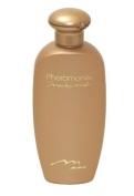 Pheromone by Marilyn Miglin for Women. Body Milk 8.0 Oz / 236 Ml