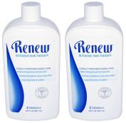 Melaleuca Renew Intensive Skin Therapy 590ml