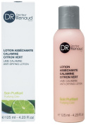 Dr. Renaud Lime Calamine Anti-Drying Lotion 125mL