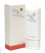 Quelques Roses by Houbigant for Women Body Lotions