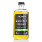 Lemongrass Body Oil (8 oz.)