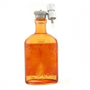 Royall Fragrances Royall Mandarin All Purpose Lotion Spray For Men 120Ml/4Oz