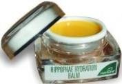 Hippophae Hydration Balm