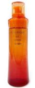 Shiseido Benefique NT Lotion 200ml