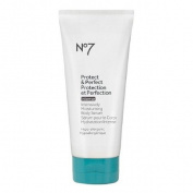 Boots No7 Intensively Moisturising Body Serum 6.7 fl oz