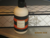 GILLY HICKS ***** ROYALE TINDALE ****** **** BODY LOTION **** ** 250ml