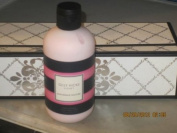 GILLY HICKS ** ANNADALE MOORE ** BODY LOTION ** 250ml