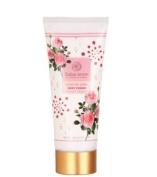 Rose De Siam Body Cream Product of Thailand