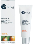 Dr. Renaud Carrot Anti-Pollution Radiance Cream