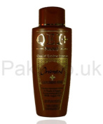 Qei+ Qualite Extreme Intense Oriental with Glycerine Fine Strong Toning Glycerin with Argan Oil