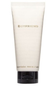 Boyfriend Boyfriend Body Creme 200ml Fragrance