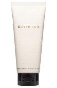 Boyfriend Boyfriend Body Creme 200ml Fragrance