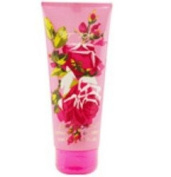 Betsey Johnson - Betsey Johnson Body Lotion