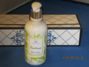 CASWELL MASSEY *** VERBENA *** BODY LOTION **** 300ml