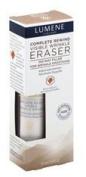Lumene Complete Rewind Visible Wrinkle Eraser, 30ml