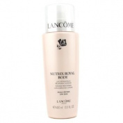 Lancome Nutrix Royal Body Intense Restoring Lipid-Enriched Lotion (For Dry Skin) - 400ml/13.4oz