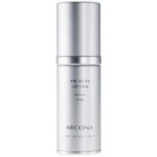 ARCONA PM Acne Lotion