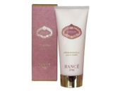 Rancé Josephine Sensual Body Cream 200ml/6.7 Oz.