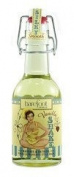 Barefoot Venus Vanilla Shake Slick Oil