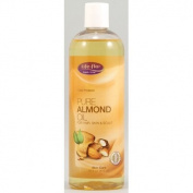 Life-Flo Pure Almond Oil - 470ml Life-Flo Pure Almond Oil - 470ml