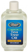 the Vitamin Shoppe - Tea Tree Oil, 110ml liquid