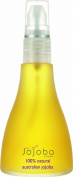 Jojoba Company Australian Golden Jojoba Oil 85ml