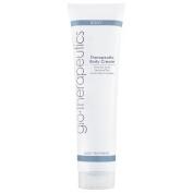 glotherapeutics Therapeutic Body Cream 150ml