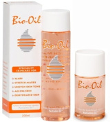 Bio-Oil Pack, 200mL + 60 ml Bonus