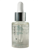 Lea Journo Revive French Plum Oil-1 oz.