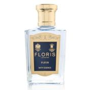Floris Fleur by Floris London for Women Body Oils