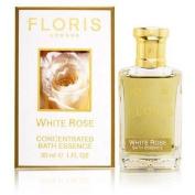 Floris White Rose by Floris London for Women Body Oils