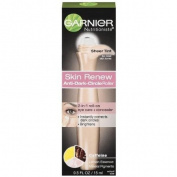 Garnier Nutritioniste Skin Renew Anti-Dark-Circle Eye Roller 0.5 fl oz