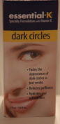Essential K Dark Circles 15ml